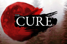 The Cure中文版